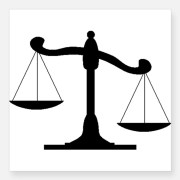 scale_of_justice_sticker