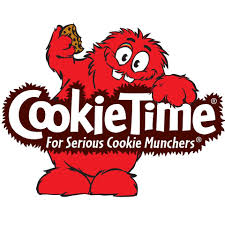 Image result for cookie time